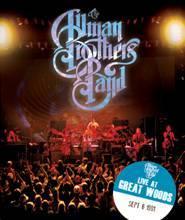 allman-brothers-band-02