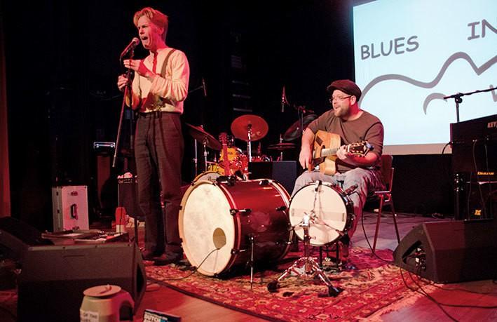 bluesinwijk-20140111-herbieguitar01