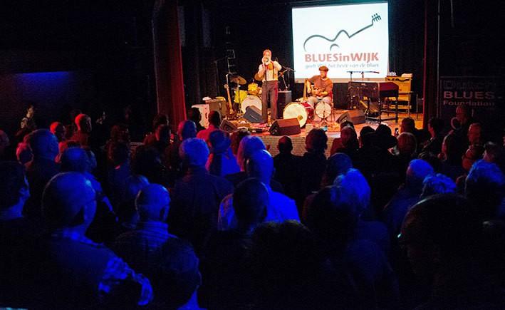 bluesinwijk-20140111