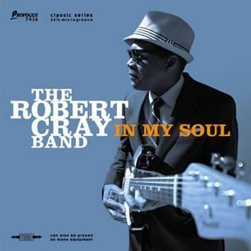 robert-cray-in-my-soul