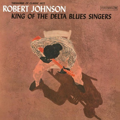 robert-johnson-1