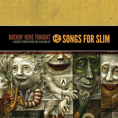 songs-for-slim