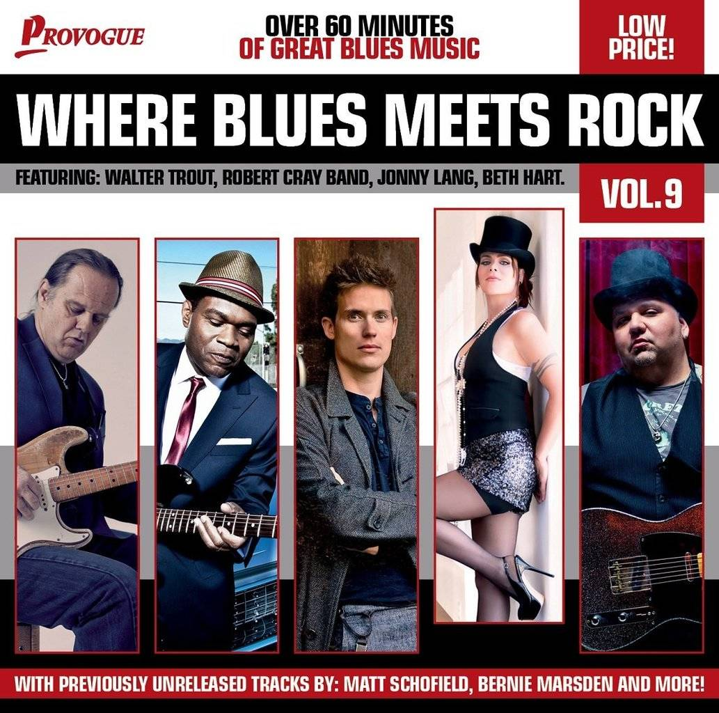 where-blues-meets-rock-9