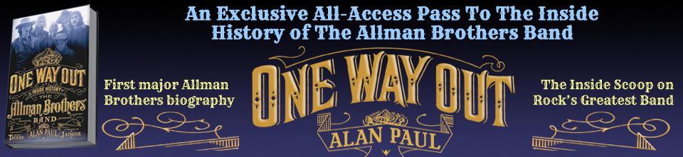 AllmanBrothersBand-OneWayOut-biography
