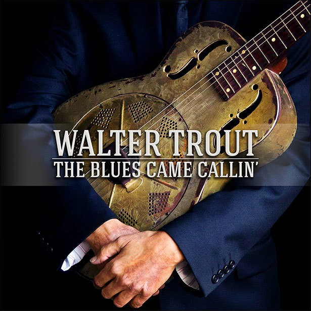 walter-trout-the-blues-came-callin