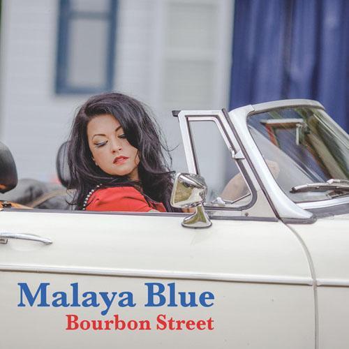 malaya-blue-bourbon-street-2014