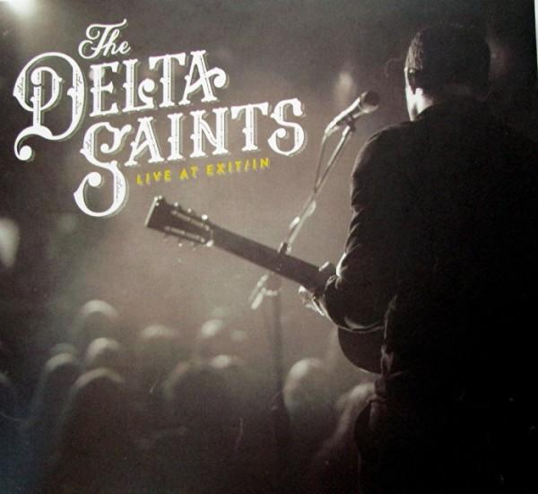 delta-saints-12