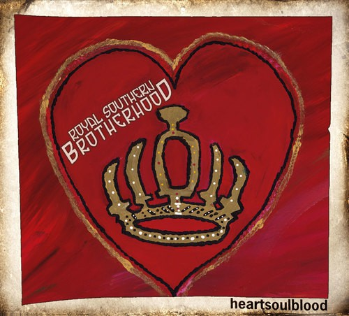 royal-southern-brotherhood-heartsoulblood
