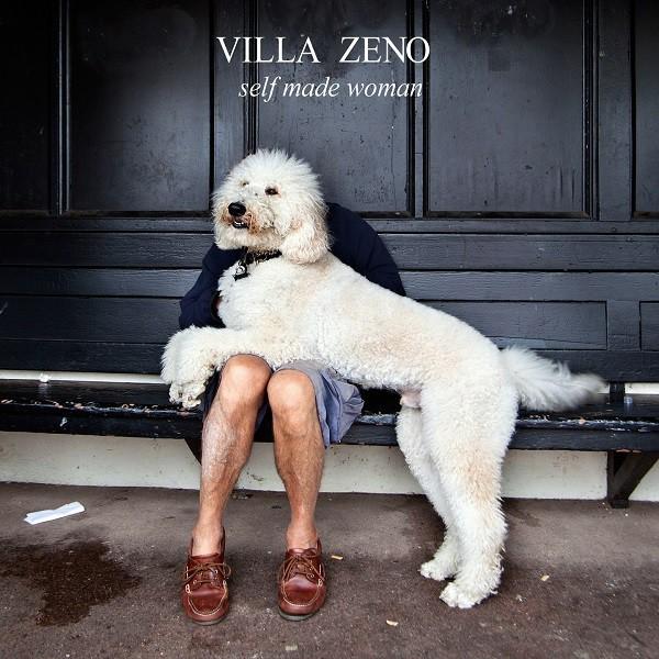 voork Villa Zeno