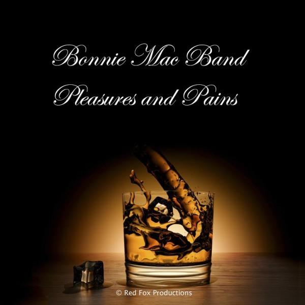 Bonnie Mac Band
