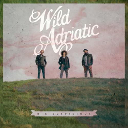 Wild Adriatic