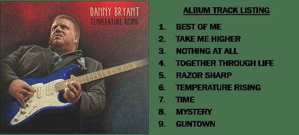 danny-bryant-tracks
