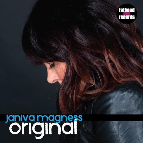 janiva-magness-original