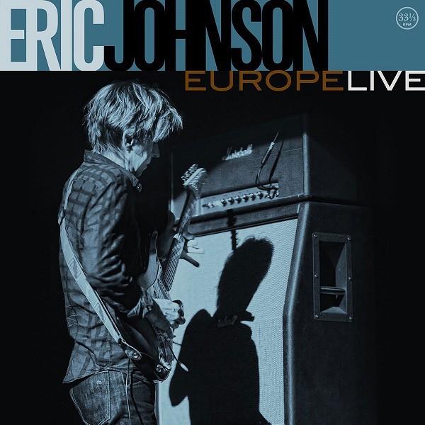 Eric_Johnson_Europe_Live