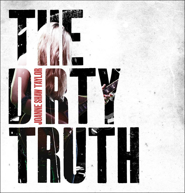 joanne-shaw-taylor-the-dirty-truth