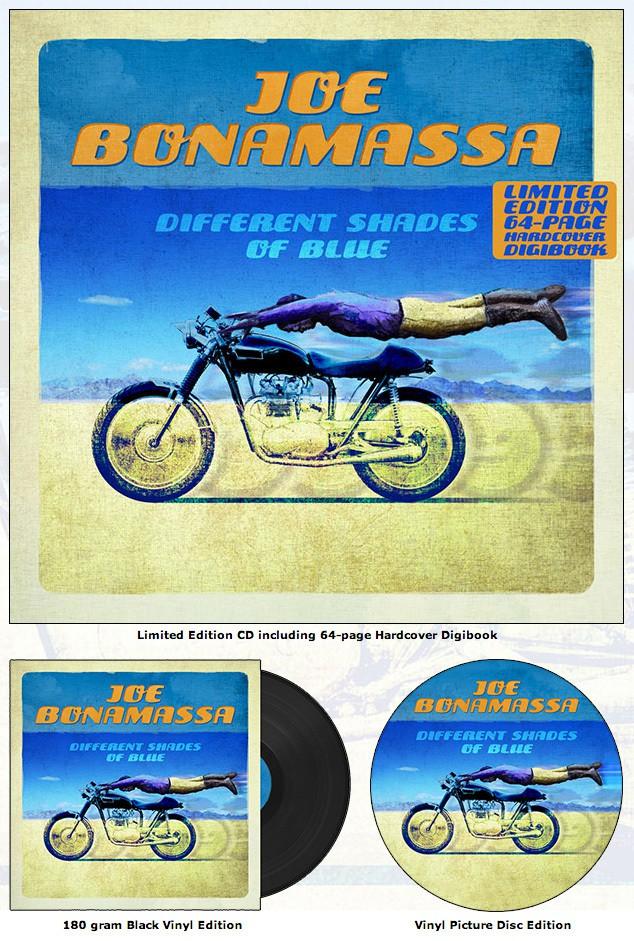 joe-bonamassa-different-shades-of-blue-formats