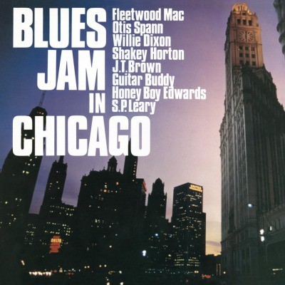fleetwood-mac-blues-jam-in-chicago