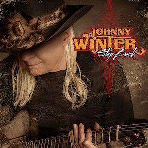 johnny-winter_step-back