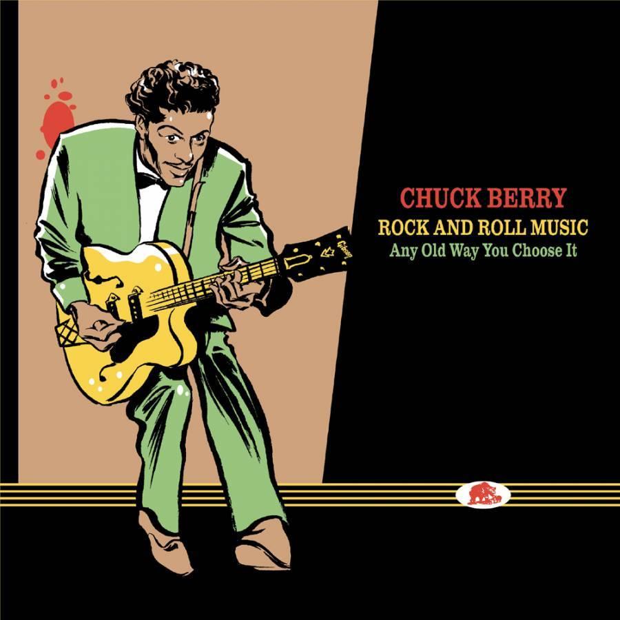 chuck-berry-02