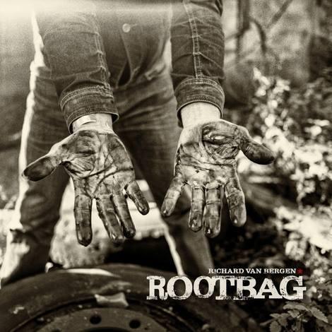 richard-van-bergen-rootbag