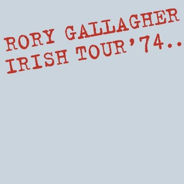 rory-irish-tour-74