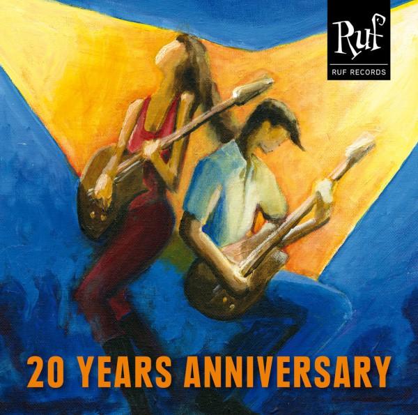 ruf-records-20-years-anniversary