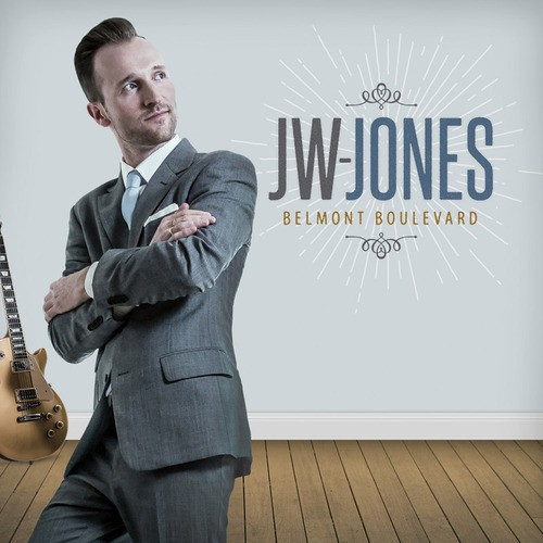 jw-jones_belmont-boulevard