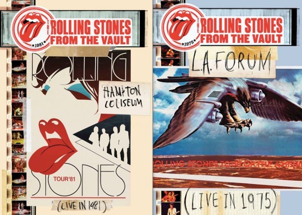 rolling-stones-from-the-vault