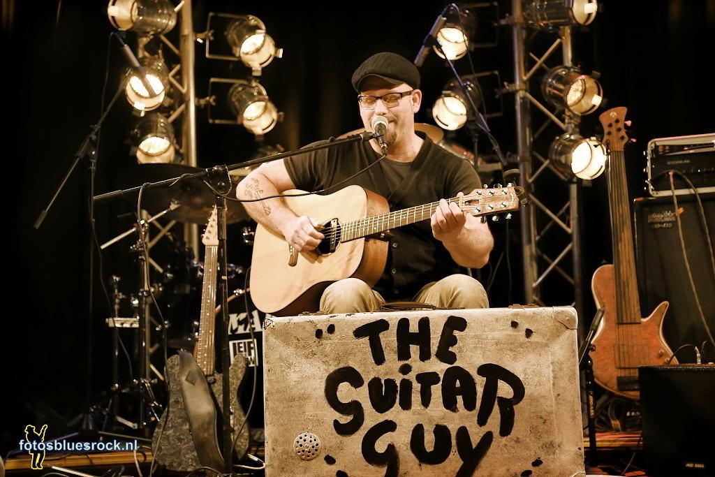 Guitar Guy1