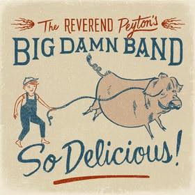 rev-peytons-big-band