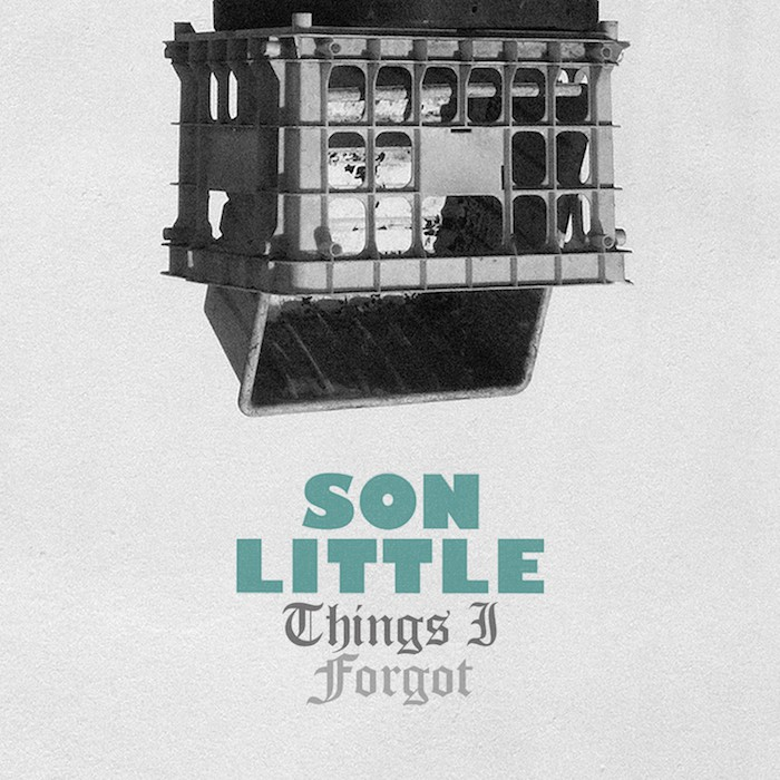 son-little-things-i-forgot-ep-lead