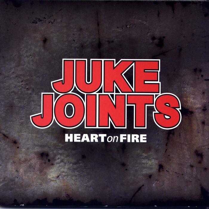 Juke Joints (1)