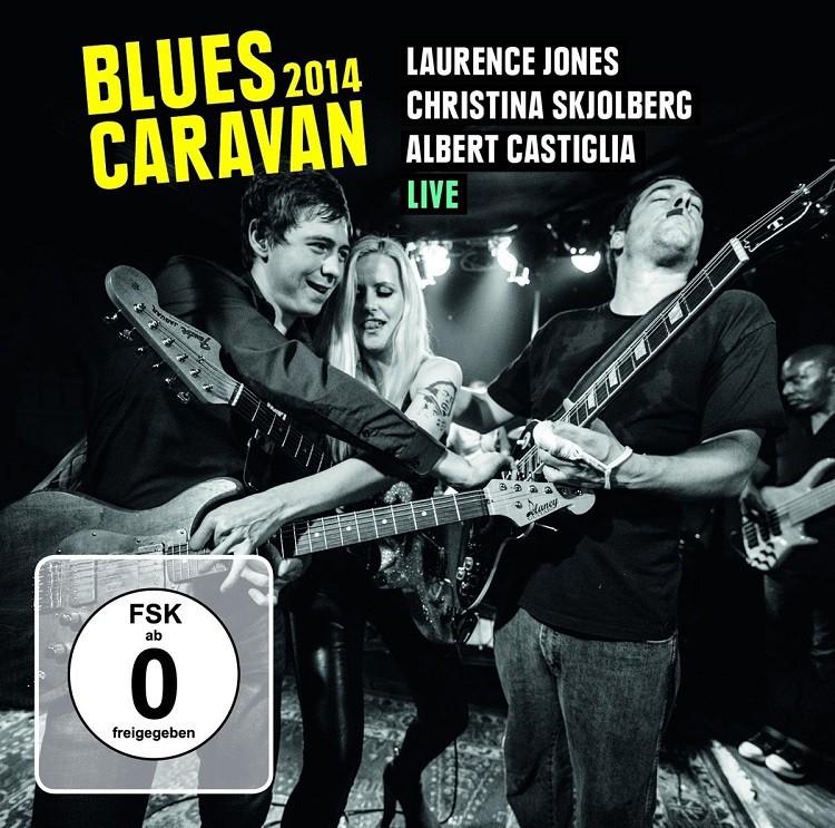 blues-caravan-2014