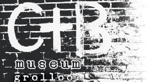 C+B museum