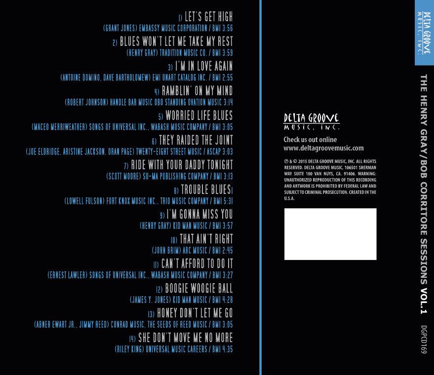 hgbc-sessions-tracks