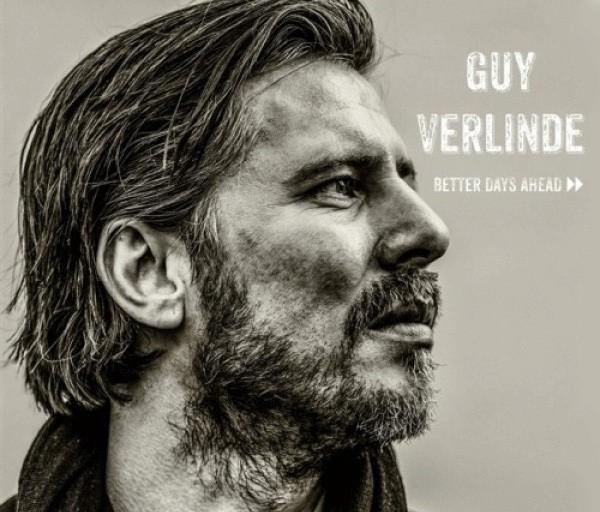 guy-verlinde-better-days-ahead