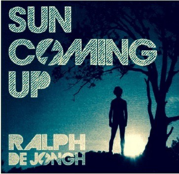 ralph-de-jongh-sun-coming-up