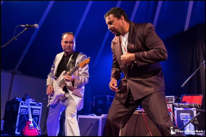 Brian Templeton & Enrico Crivellaro Band (11 van 13)-2