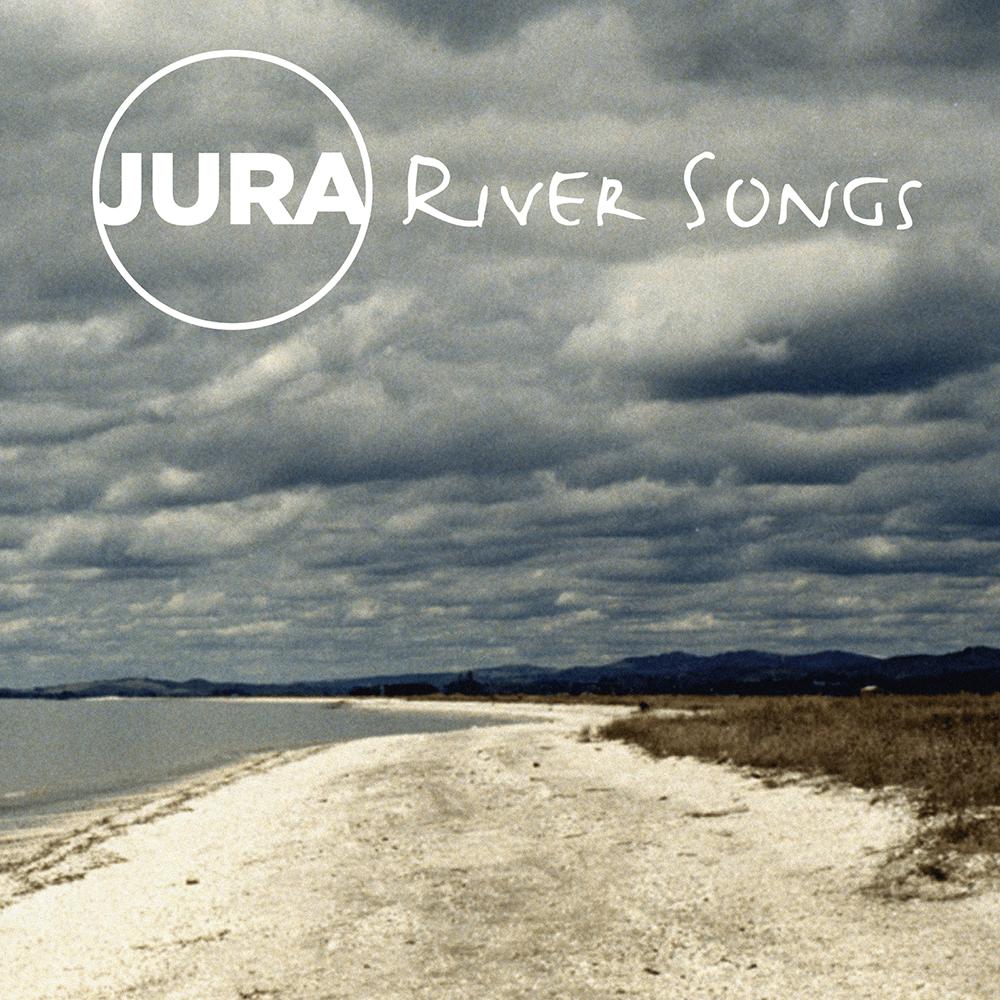 JURA_CD_COVER_RIVER_SONGS