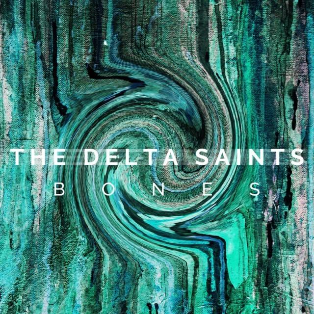The-Delta-Saints-Bones