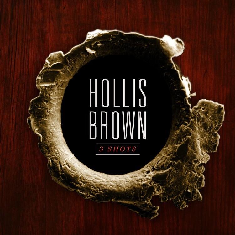 HollisBrown_3Shots_300pRGB
