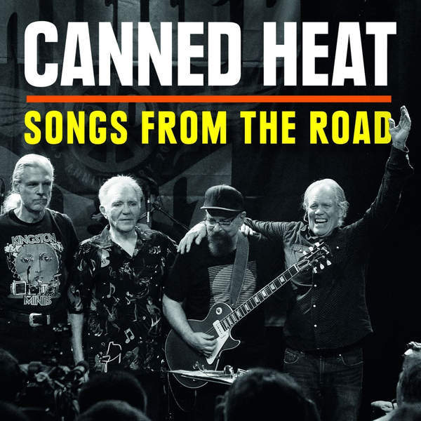canned-heat-songs-from-the-road