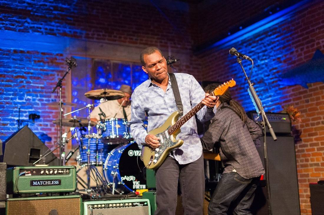 Robert Cray-90 credit James L. Bass