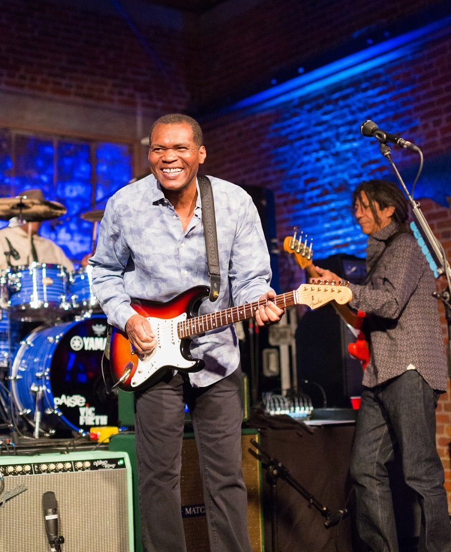 Robert Cray-99 credit James L. Bass