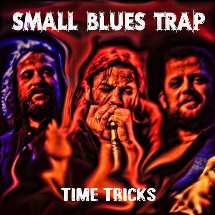 Small Blues Trap – Time Tricks