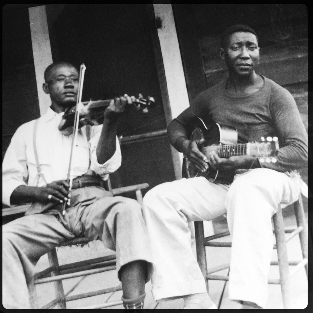 Muddy Waters 100 vinyl - 03