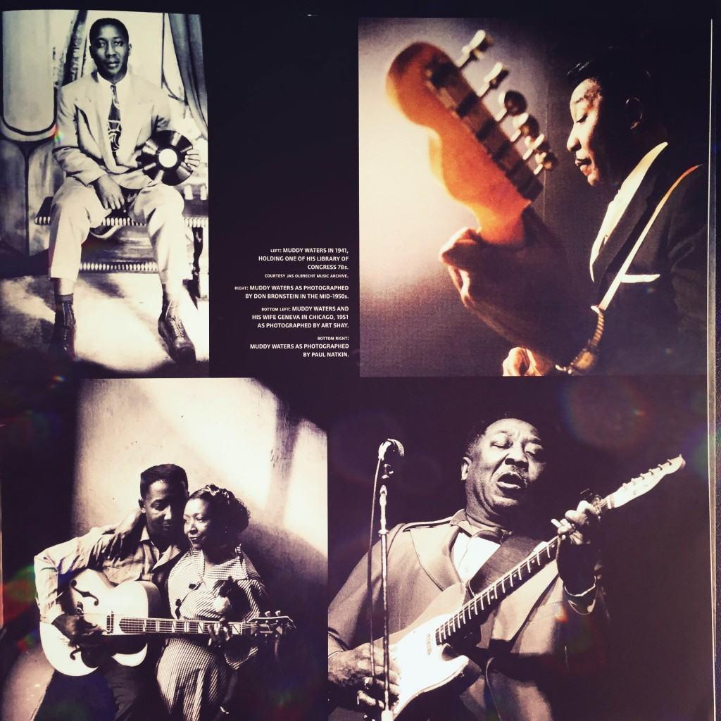 Muddy Waters 100 vinyl - 04