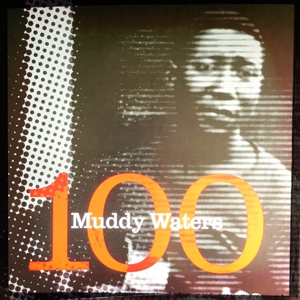 Muddy Waters 100 vinyl - 05