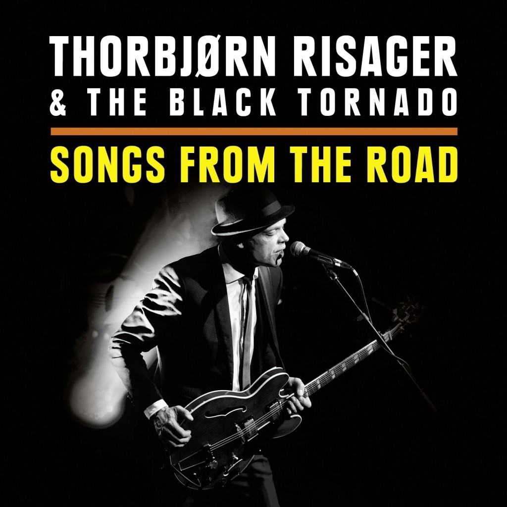 Thorbjørn-Risager-The-Black-Tornado-Songs-from-the-road-RUF1219