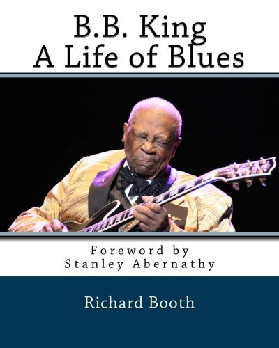 bb king a life of blues
